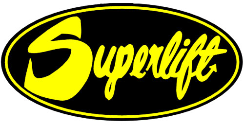 Name:  SuperliftLogo.jpg