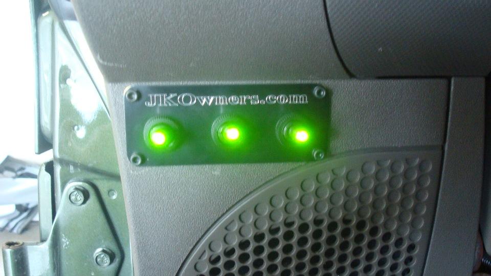 Name:  switch2.JPG Views: 3221 Size:  164.0 KB