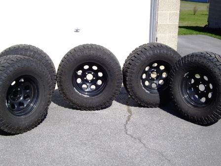 Name:  Tire-1.jpg Views: 381 Size:  84.0 KB