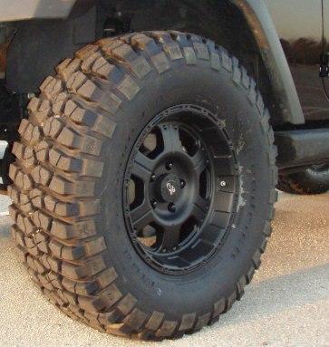 Name:  tire.JPG Views: 5862 Size:  44.0 KB
