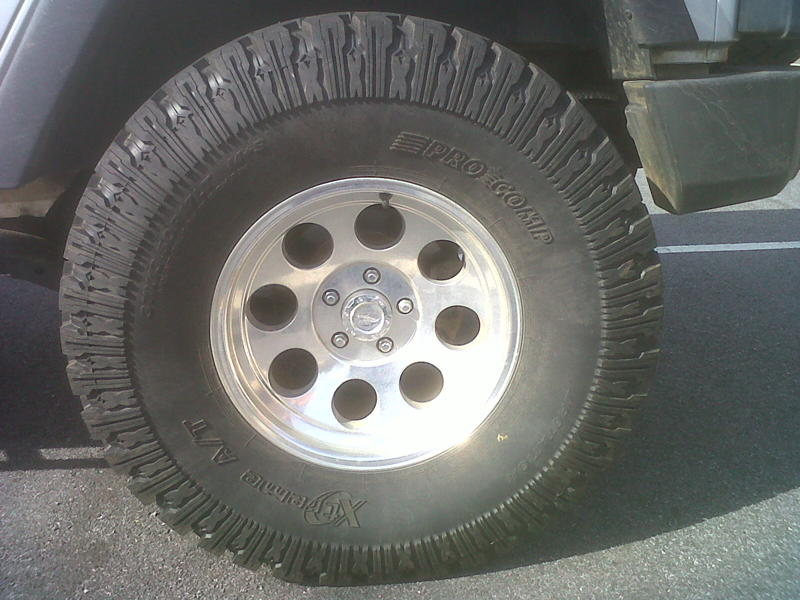 Name:  tire1.jpg