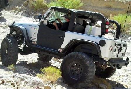 Questions On 2 Door And 37 S Jkowners Com Jeep