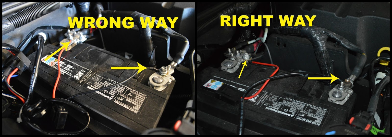 Abs Light And Traction 2014 Jku Jeep Wrangler Wiring For Lights Name Collage Views 5388 Size 1917 Kb