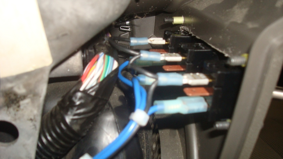 Name:  wiring2.JPG Views: 1622 Size:  182.8 KB