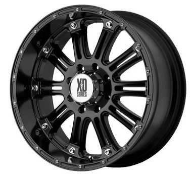 Name:  xd wheels.jpg Views: 1325 Size:  17.4 KB