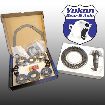 Name:  yukon overhaul kit.jpg Views: 127 Size:  44.5 KB