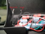sPod Dash Wiring 002 (Medium).JPG