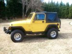 compressed 164KB, jeep LSide.jpg