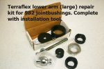 terraflex bushing kit.jpg
