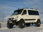 mercedes-benz-sprinter-4x4-inch-70.jpg