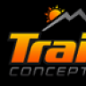 Trail Concepts
