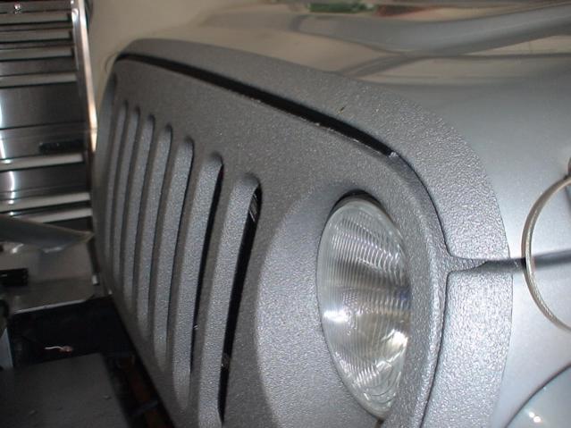 Pros And Cons For Line X Interior Jeep Wrangler Jk Forum